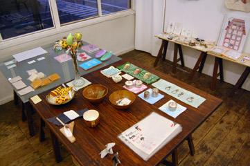京都ギャラリー巡り_a0115906_14594627.jpg