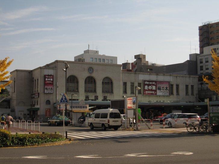 駅舎_c0051620_13492593.jpg