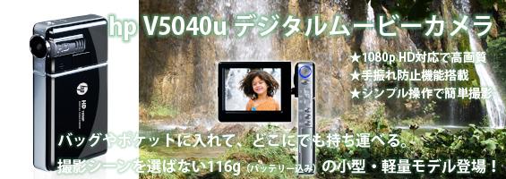 f0100920_23532172.jpg