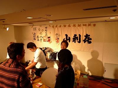 FESTIVIN@恵比寿 に行ってきました_d0113725_2317325.jpg