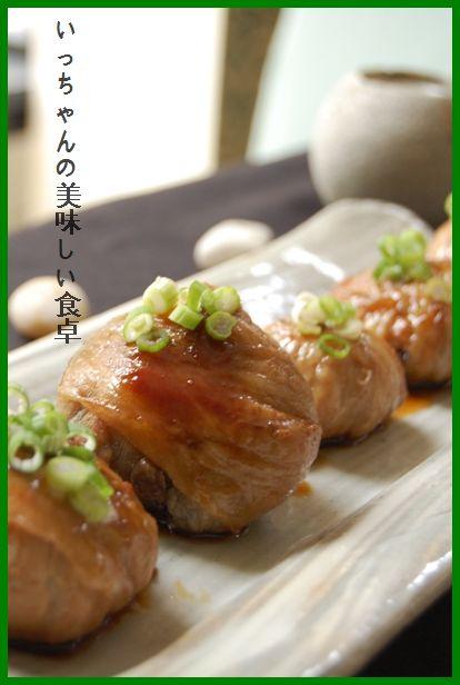 豚ひき肉とレタスのザーサイ炒め_d0104926_1451936.jpg
