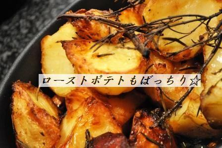 豚ひき肉とレタスのザーサイ炒め_d0104926_147259.jpg
