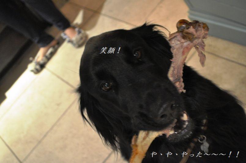 豚ひき肉とレタスのザーサイ炒め_d0104926_1493637.jpg