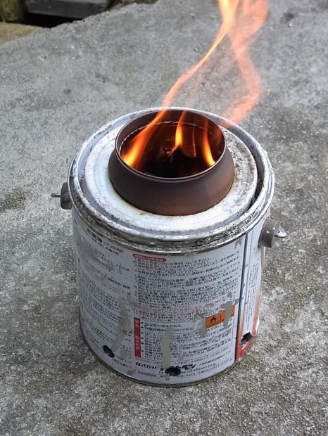 Wood Gas Stove_e0182134_2231332.jpg