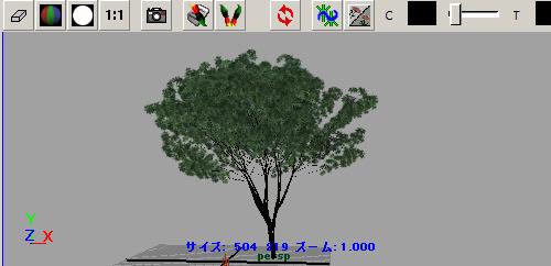 f0161734_19124835.jpg