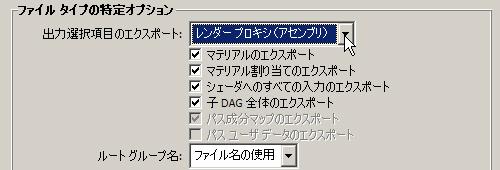 f0161734_19263225.jpg