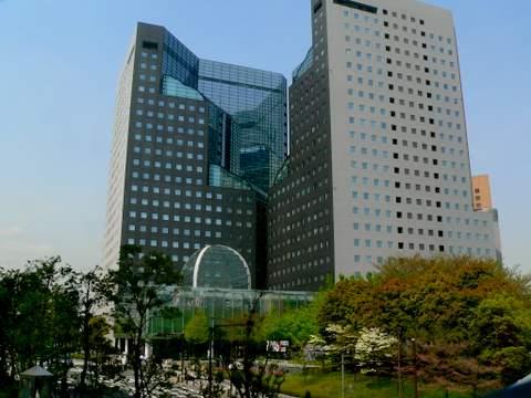 川崎いまむかし―歩いて学ぶ地域の歴史 講座風景_e0211937_16395584.jpg