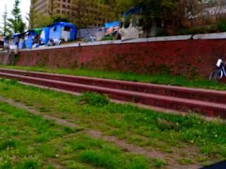 川崎いまむかし―歩いて学ぶ地域の歴史 講座風景_e0211937_16472331.jpg