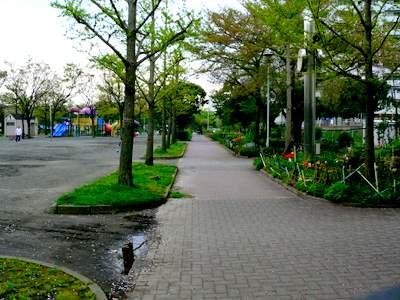 川崎いまむかし―歩いて学ぶ地域の歴史 講座風景_e0211937_1654275.jpg