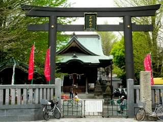 川崎いまむかし―歩いて学ぶ地域の歴史 講座風景_e0211937_16573494.jpg