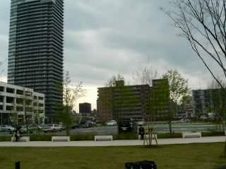 川崎いまむかし―歩いて学ぶ地域の歴史 講座風景_e0211937_16595295.jpg