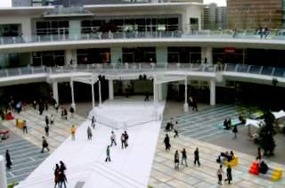 川崎いまむかし―歩いて学ぶ地域の歴史 講座風景_e0211937_1734871.jpg