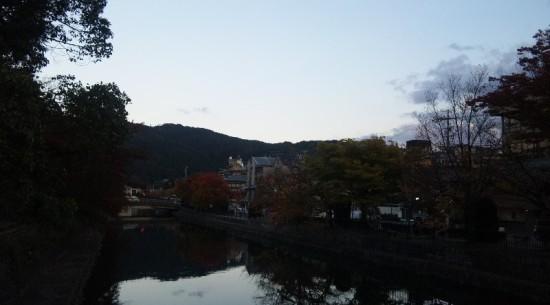 f0008737_2012915.jpg