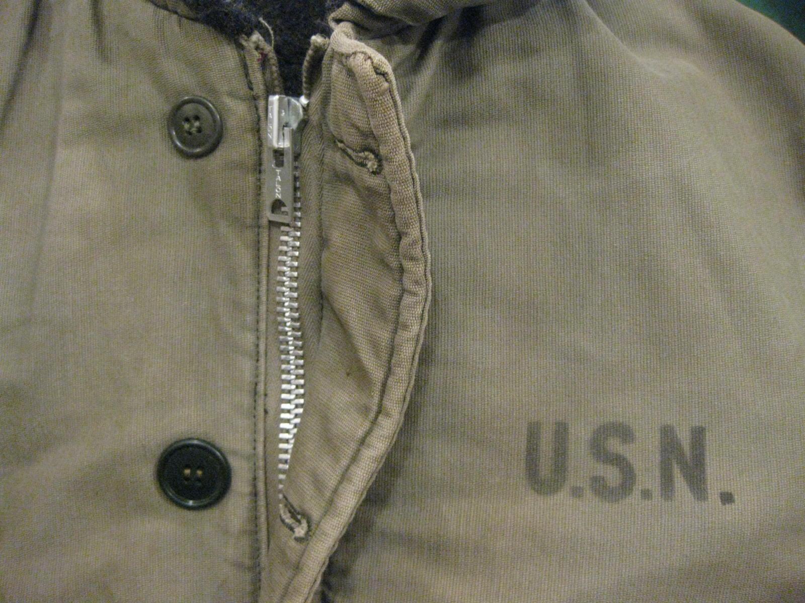 『軍モノ』_a0117545_19354172.jpg