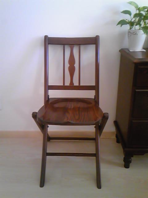 一番好きなピアノ椅子&暮らし椅子_d0165645_20143854.jpg
