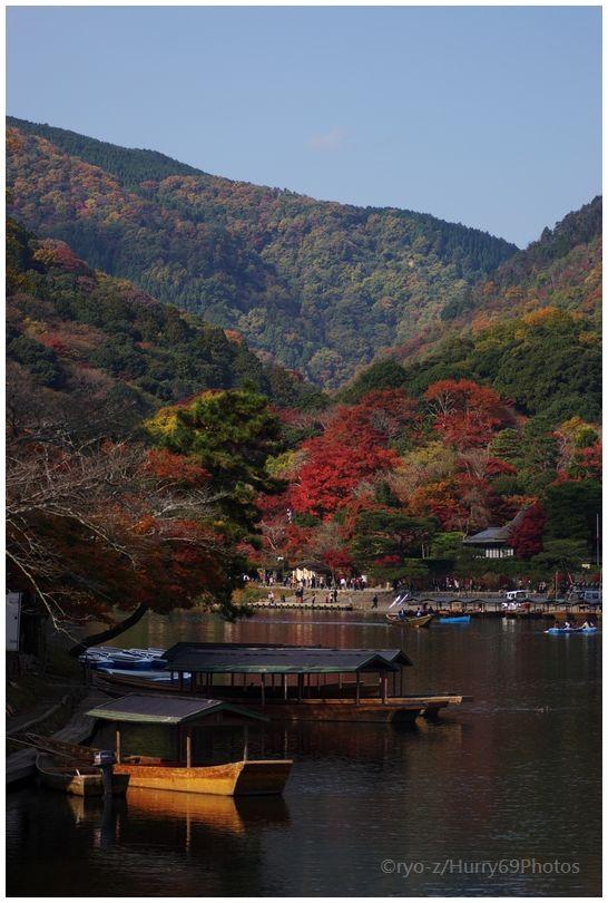京都 嵐山界隈_e0063851_18364755.jpg