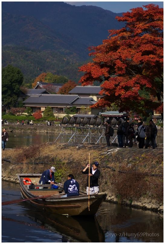 京都 嵐山界隈_e0063851_18365534.jpg