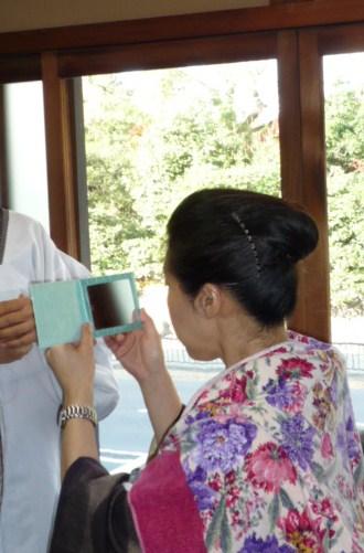 加藤ますえさん・新型ヘアスタイル講習会。_f0181251_16402440.jpg