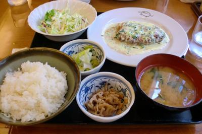 キッチン亀