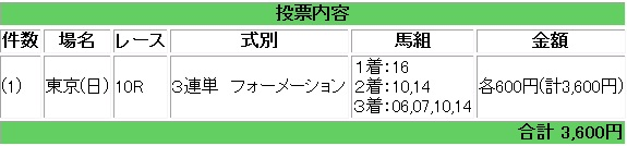 e0052353_1945034.jpg