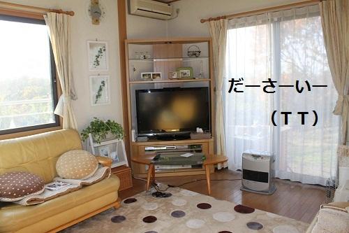f0181462_20544272.jpg