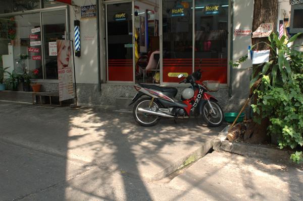 バンコク散歩(8)_b0131470_1392079.jpg