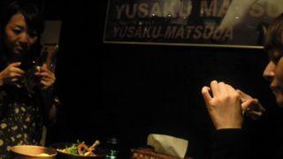 藤中さんは、いちいちスゴい!!!!_f0221271_1253561.jpg