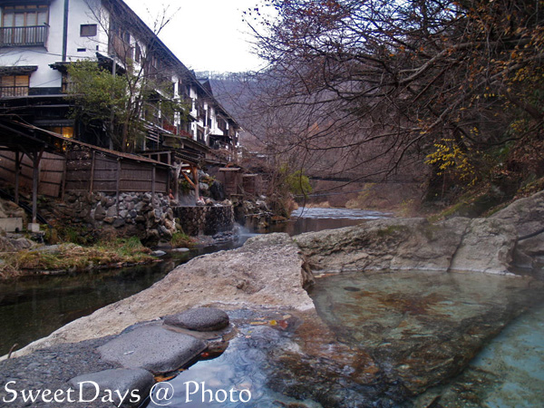 鬼怒川の共同浴場_e0046675_23285165.jpg