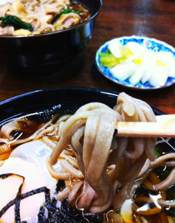 鬼怒川温泉旅行のiPhone photo_e0046675_23382686.jpg