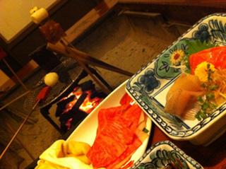 鬼怒川温泉旅行のiPhone photo_e0046675_2339494.jpg