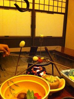 鬼怒川温泉旅行のiPhone photo_e0046675_2340478.jpg