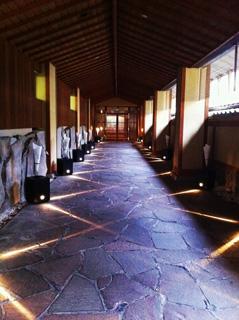 鬼怒川温泉旅行のiPhone photo_e0046675_23411057.jpg