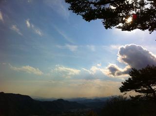 鬼怒川温泉旅行のiPhone photo_e0046675_23412949.jpg