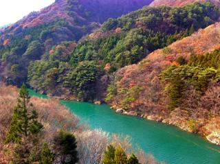 鬼怒川温泉旅行のiPhone photo_e0046675_23413654.jpg