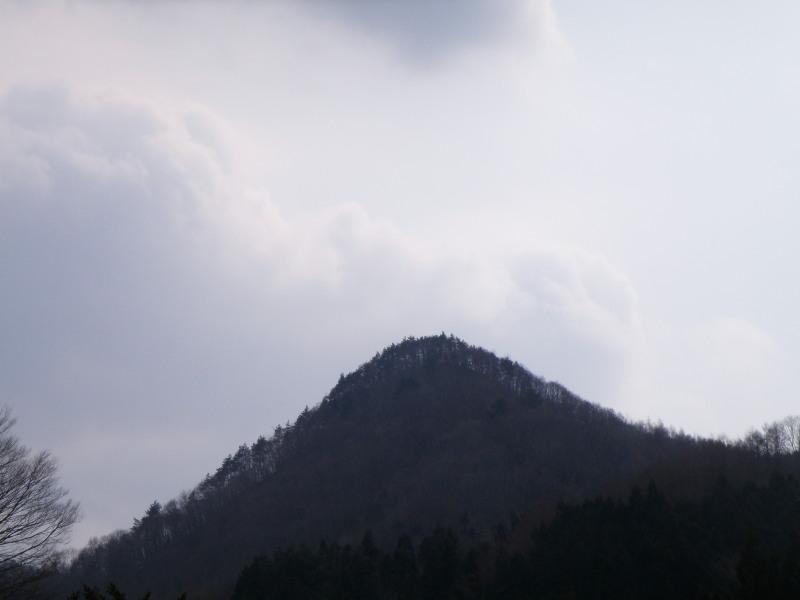 七つ森(其の三)_f0075075_12255964.jpg