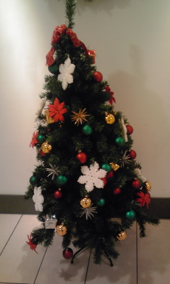ツリー・tree・つりー_d0062076_13525042.jpg
