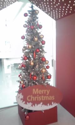 ツリー・tree・つりー_d0062076_13544310.jpg