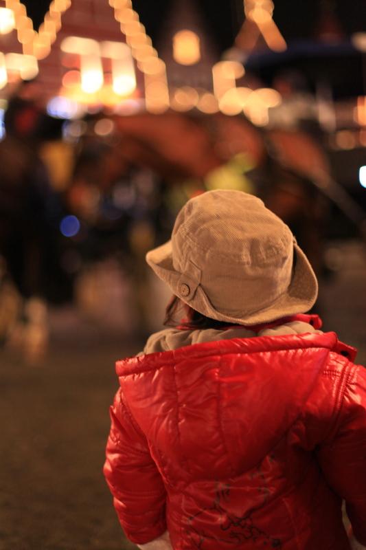 クリスマスマーケット狩り 初陣_c0187779_6112215.jpg