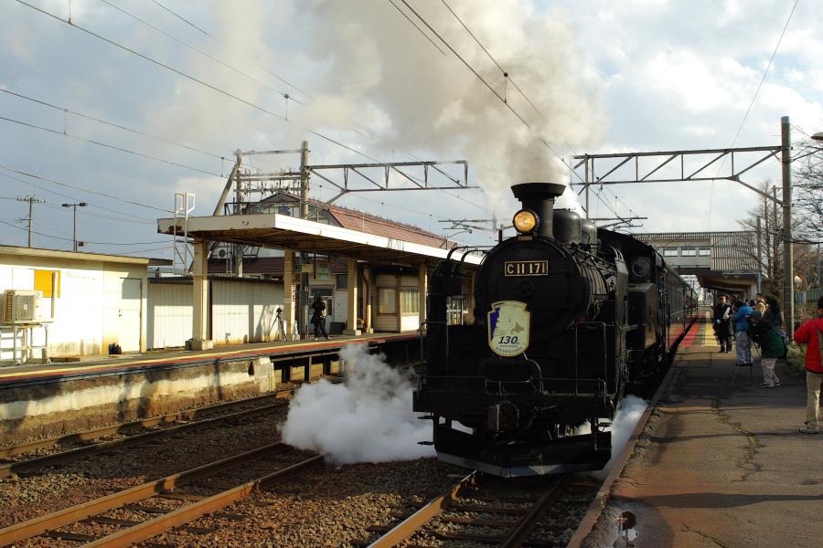 SL北海道鉄道130周年記念号_e0051186_14322716.jpg