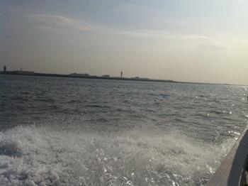名古屋港クルージング_a0049695_21262149.jpg