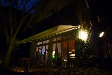 NABAライブ(欅ガルテンの夜)_d0087595_12272940.jpg
