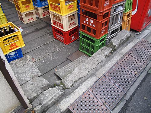 貫井川の暗渠(川跡)を辿る(1)貫井川上流部_c0163001_23332099.jpg