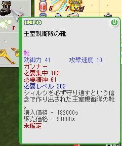 b0169804_19124532.jpg