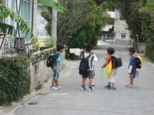 沖縄で出会った風景。_b0157216_23302174.jpg