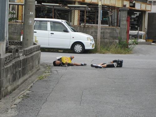 沖縄で出会った風景。_b0157216_23302956.jpg