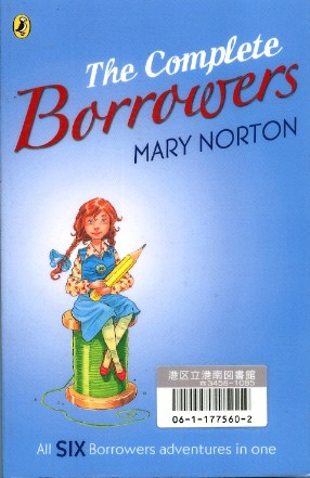 The Complete Borrowers('82)_a0116217_12201218.jpg
