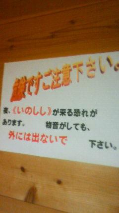 c0089831_15274251.jpg