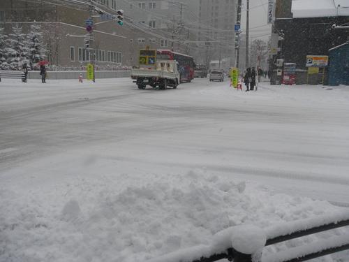冬でスノ~_e0026331_9418100.jpg