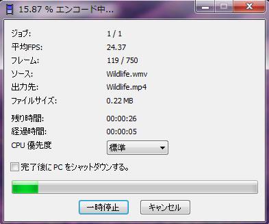 d0204132_349128.jpg