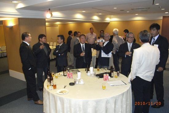 メンソーレ沖縄_f0184133_16455257.jpg